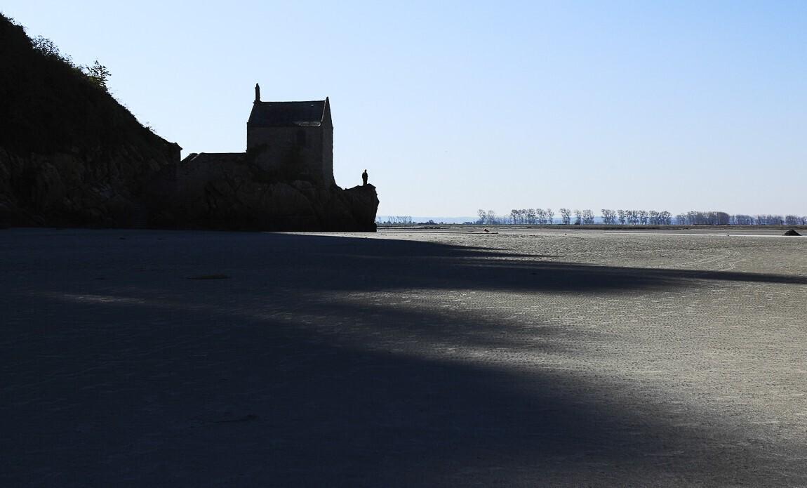 voyage photo mont saint michel grandes marees vincent frances galerie 37