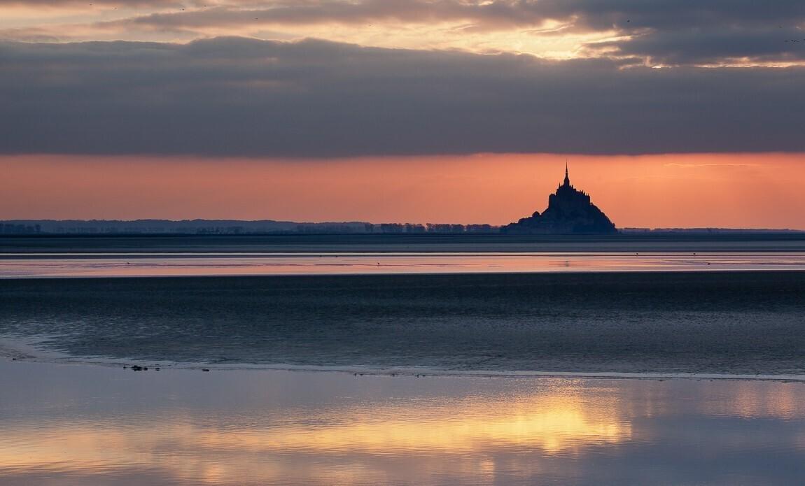 voyage photo mont saint michel grandes marees vincent frances galerie 39