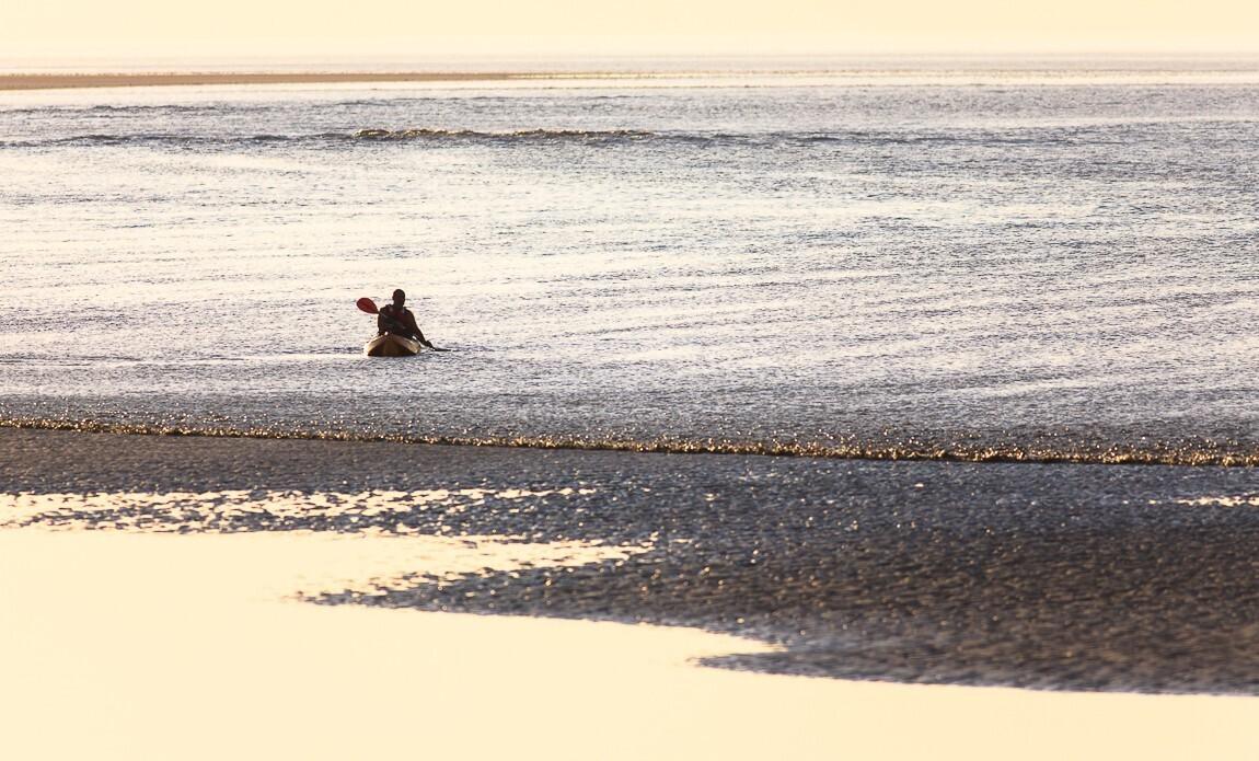 voyage photo mont saint michel grandes marees vincent frances galerie 4