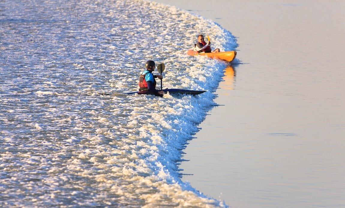 voyage photo mont saint michel grandes marees vincent frances galerie 43