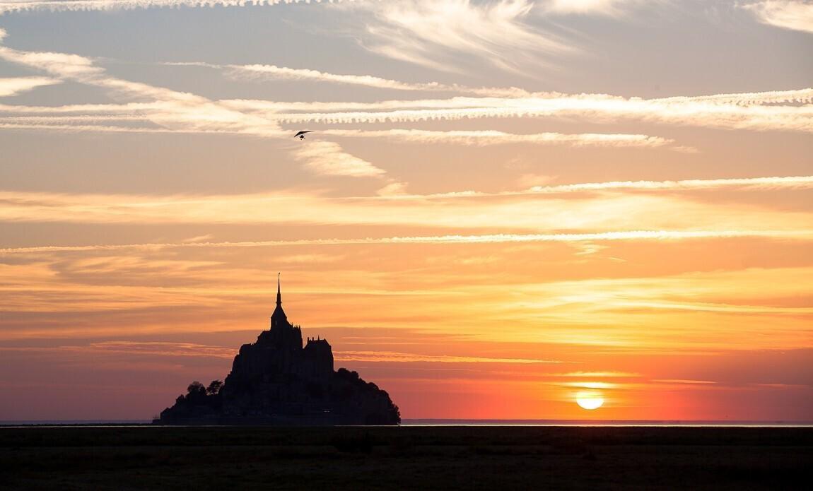 voyage photo mont saint michel grandes marees vincent frances galerie 44