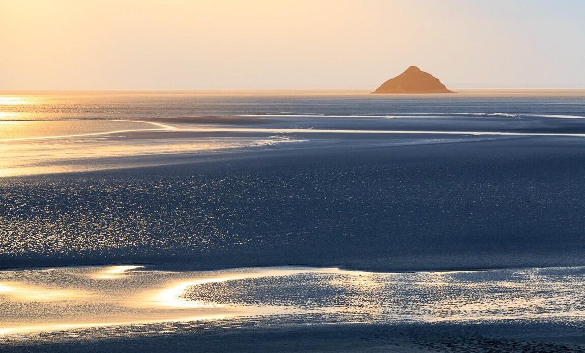 voyage photo mont saint michel grandes marees vincent frances galerie 46
