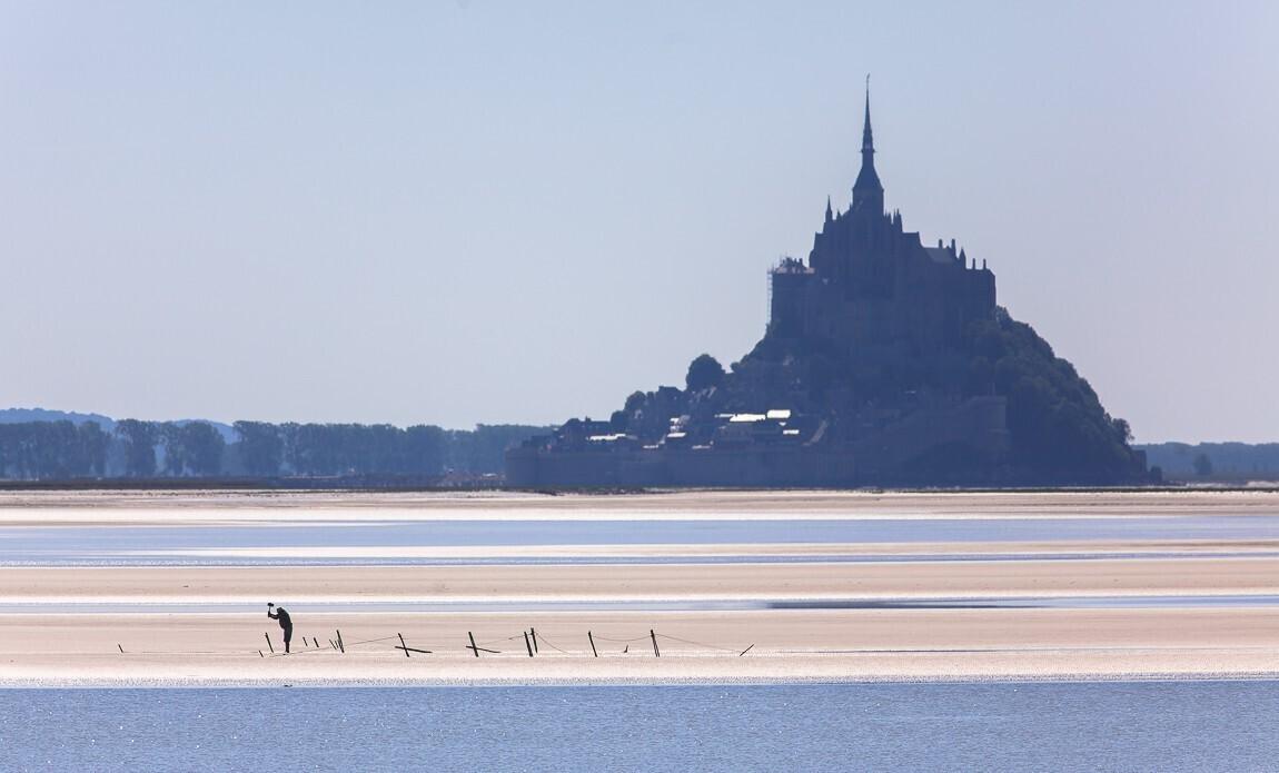 voyage photo mont saint michel grandes marees vincent frances galerie 5