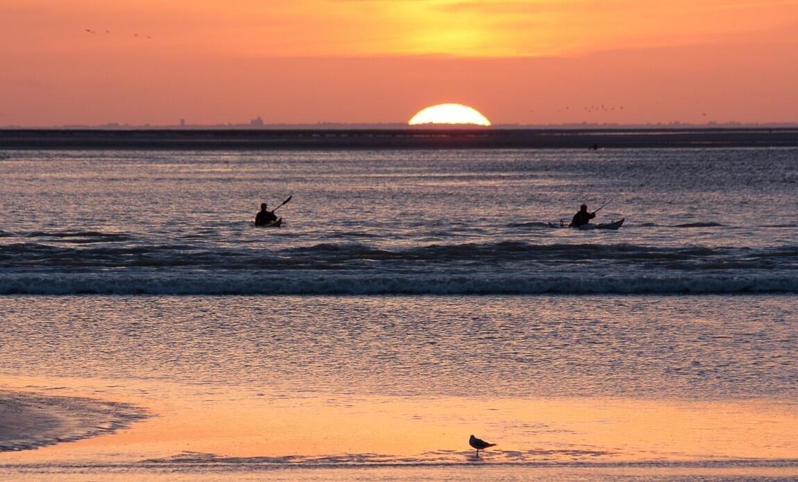 voyage photo mont saint michel grandes marees vincent frances galerie 7