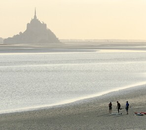 voyage photo mont saint michel grandes marees vincent frances promo general 1 jpg