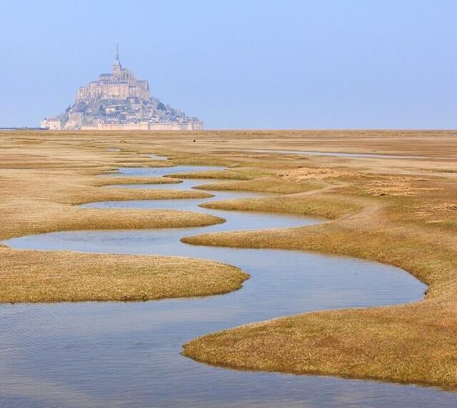 voyage photo mont saint michel grandes marees vincent frances promo general 3 jpg