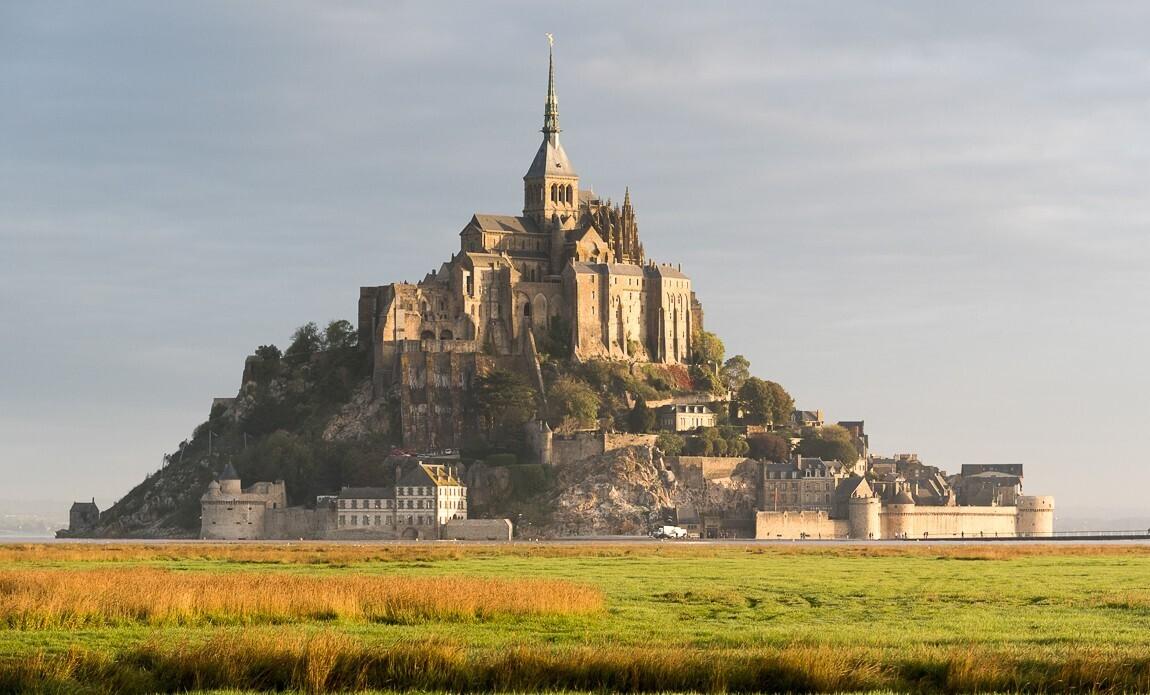 voyage photo mont saint michel gregory gerault galerie 13