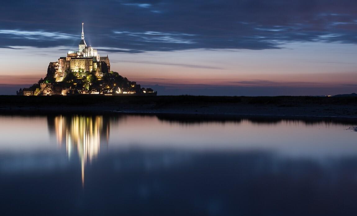 voyage photo mont saint michel gregory gerault galerie 15