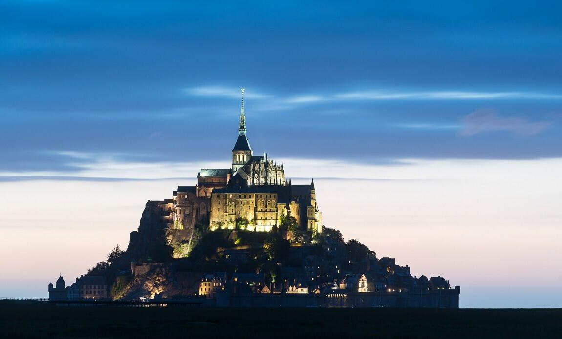 voyage photo mont saint michel gregory gerault galerie 17