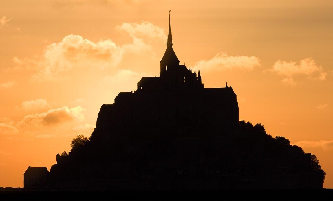 voyage photo mont saint michel vincent frances galerie 1