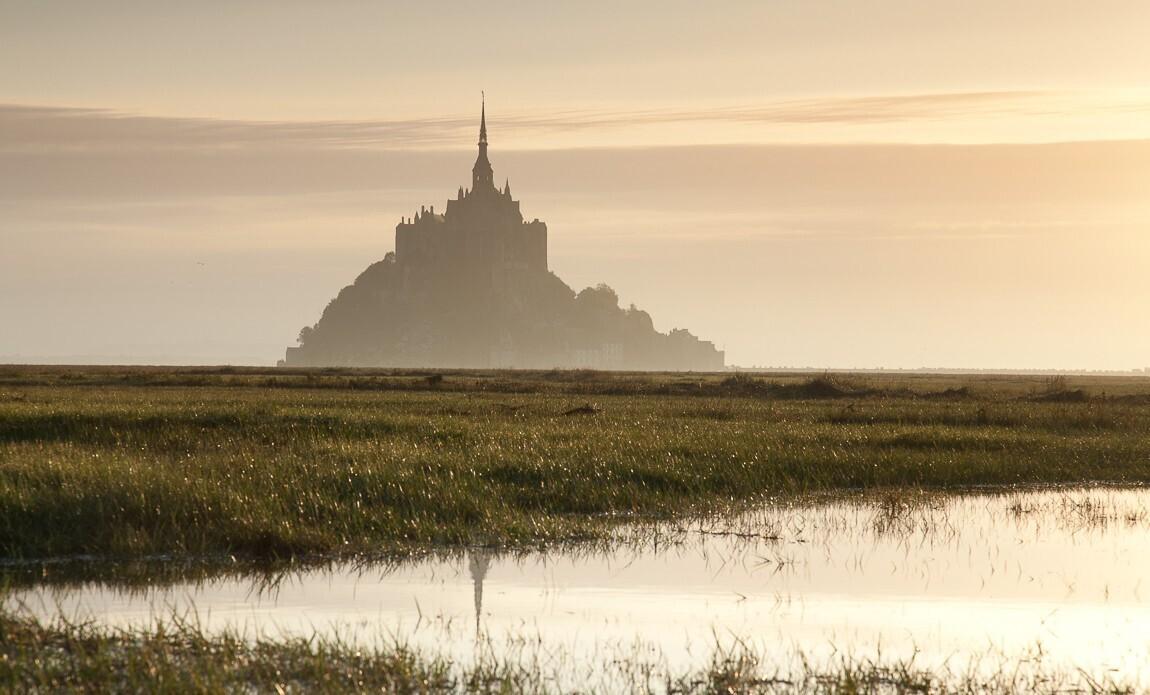 voyage photo mont saint michel vincent frances galerie 19