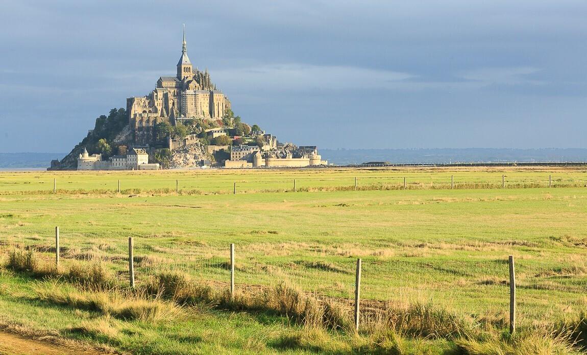 voyage photo mont saint michel vincent frances galerie 2