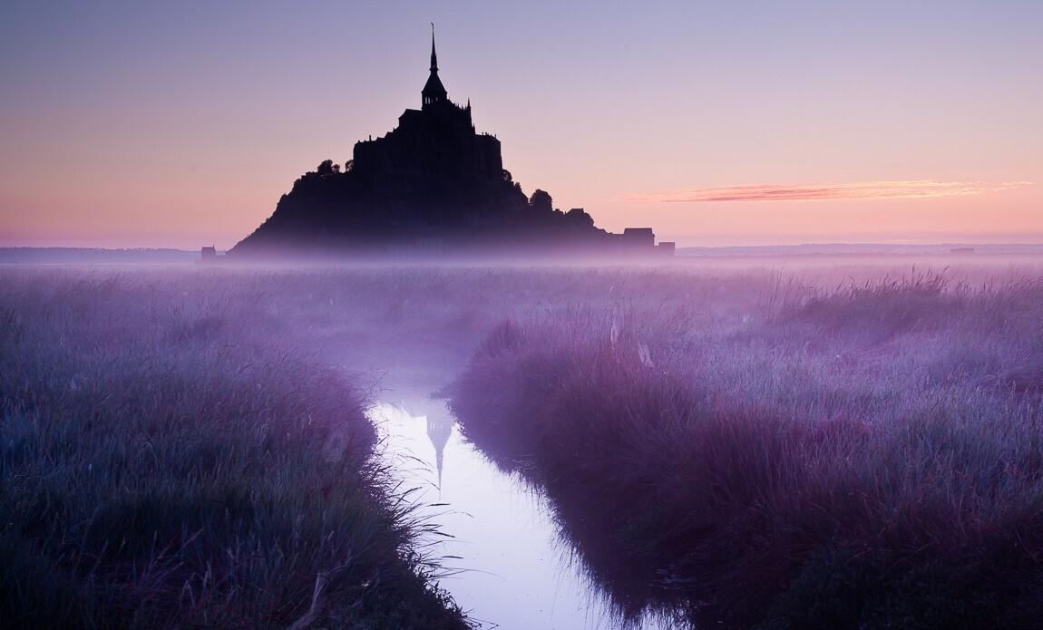 voyage photo mont saint michel vincent frances galerie 28