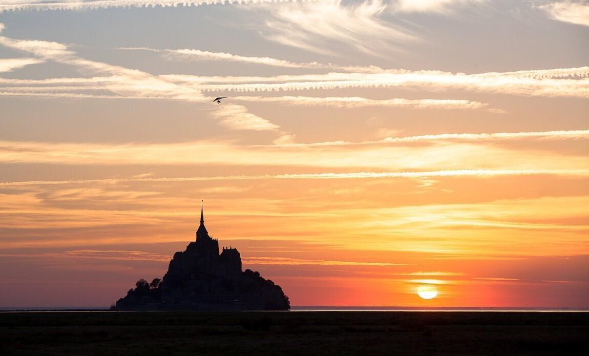 voyage photo mont saint michel vincent frances galerie 29