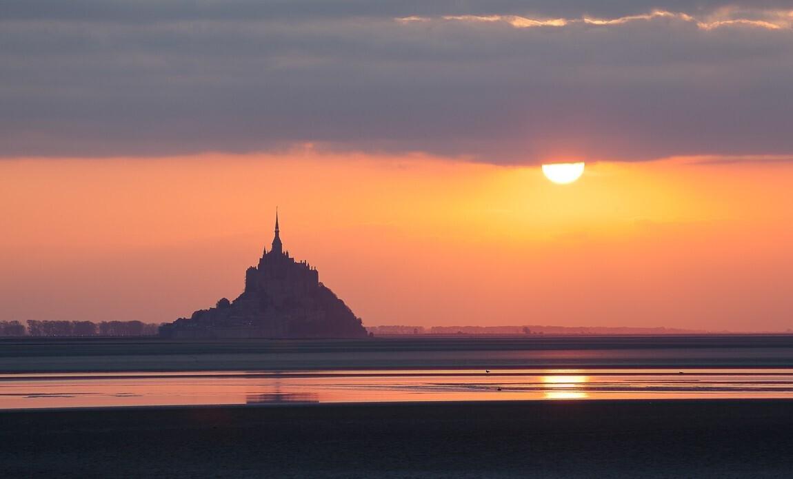 voyage photo mont saint michel vincent frances galerie 3