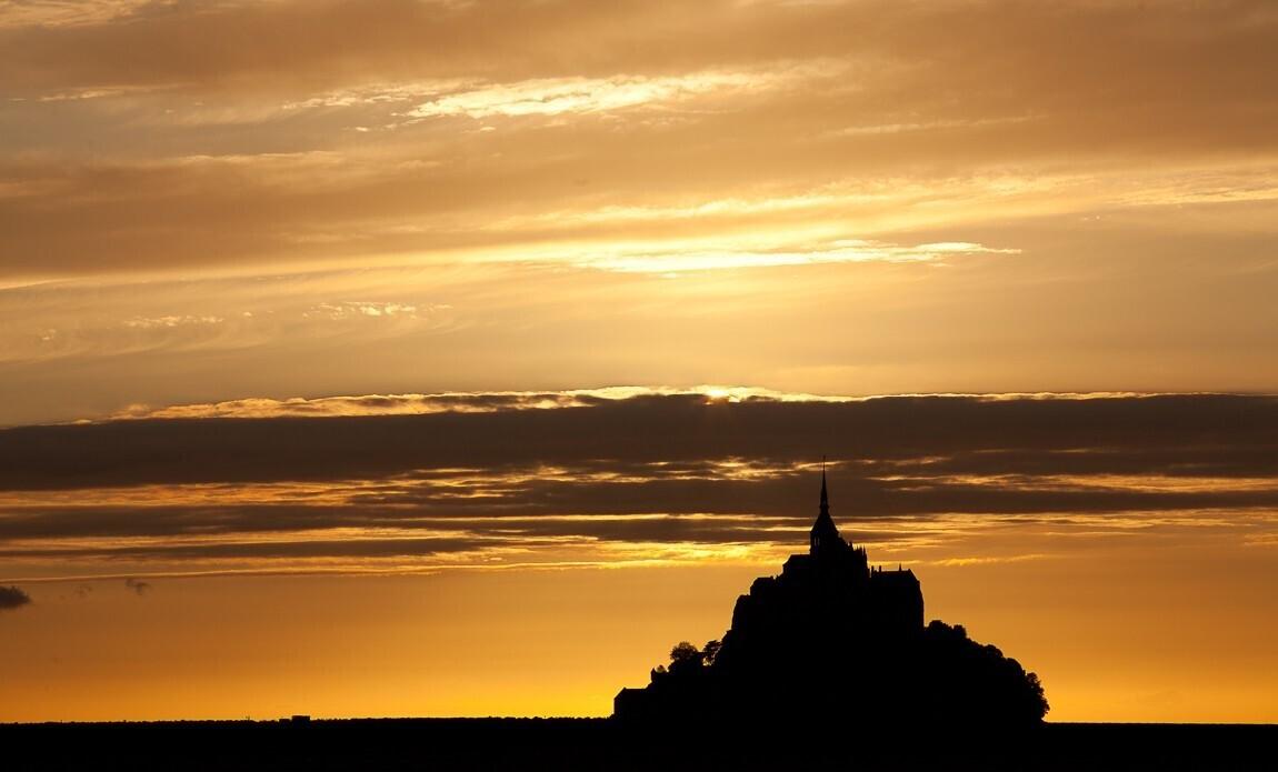 voyage photo mont saint michel vincent frances galerie 31