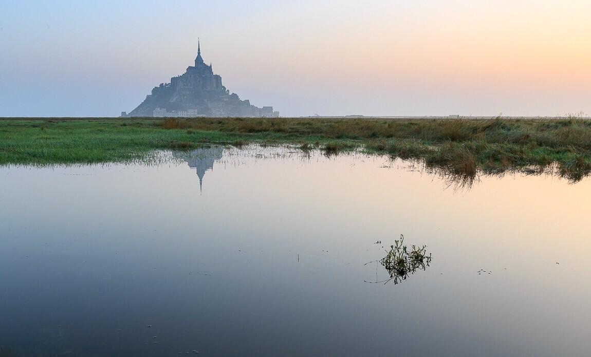 voyage photo mont saint michel vincent frances galerie 34