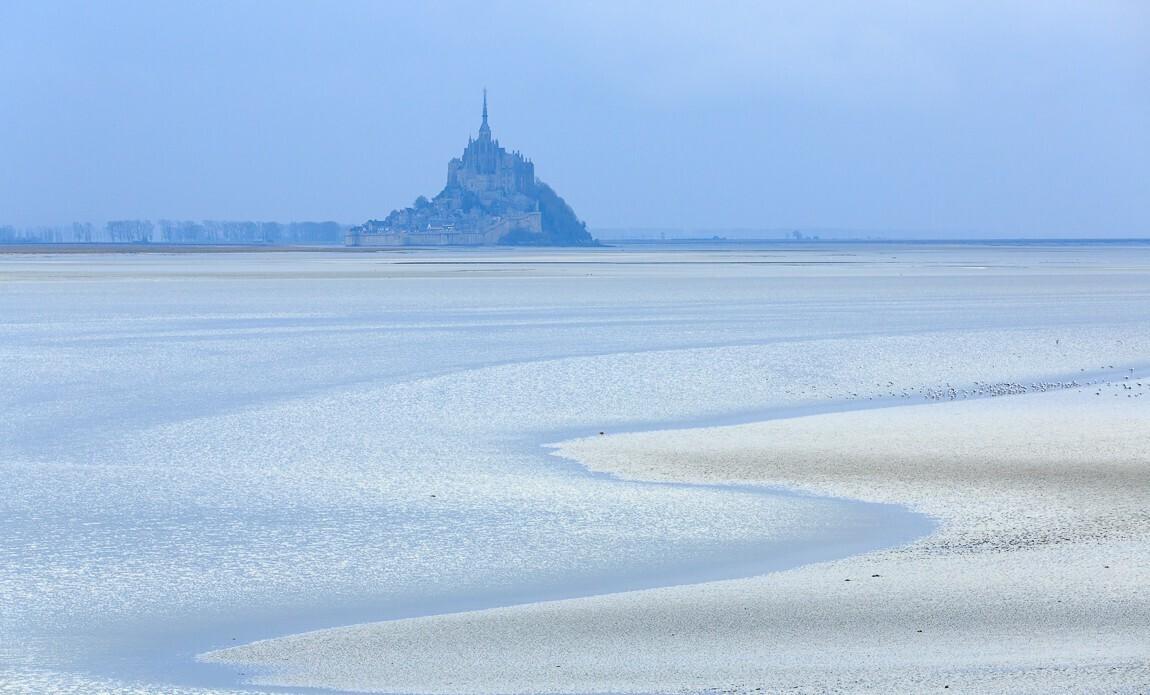 voyage photo mont saint michel vincent frances galerie 6