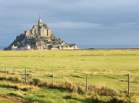 voyage photo mont saint michel vincent frances promo general 1 jpg