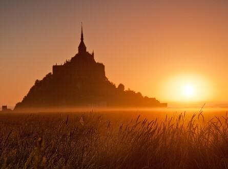 voyage photo mont saint michel vincent frances promo general 3 jpg