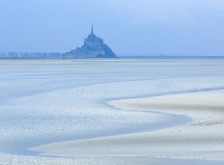voyage photo mont saint michel vincent frances promo general 6 jpg