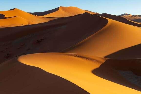 voyage photo namibie hiver austral mathieu pujol promo 55