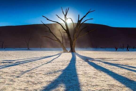 voyage photo namibie hiver austral mathieu pujol promo 9