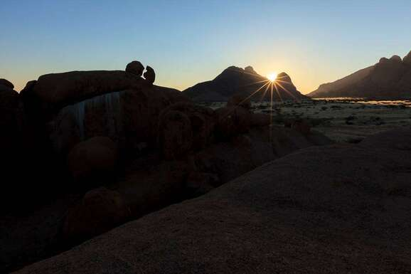 voyage photo namibie vincent frances promo 16