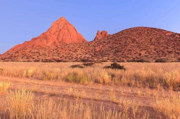 voyage photo namibie vincent frances promo 17