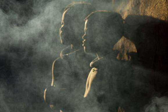 voyage photo namibie vincent frances promo 9