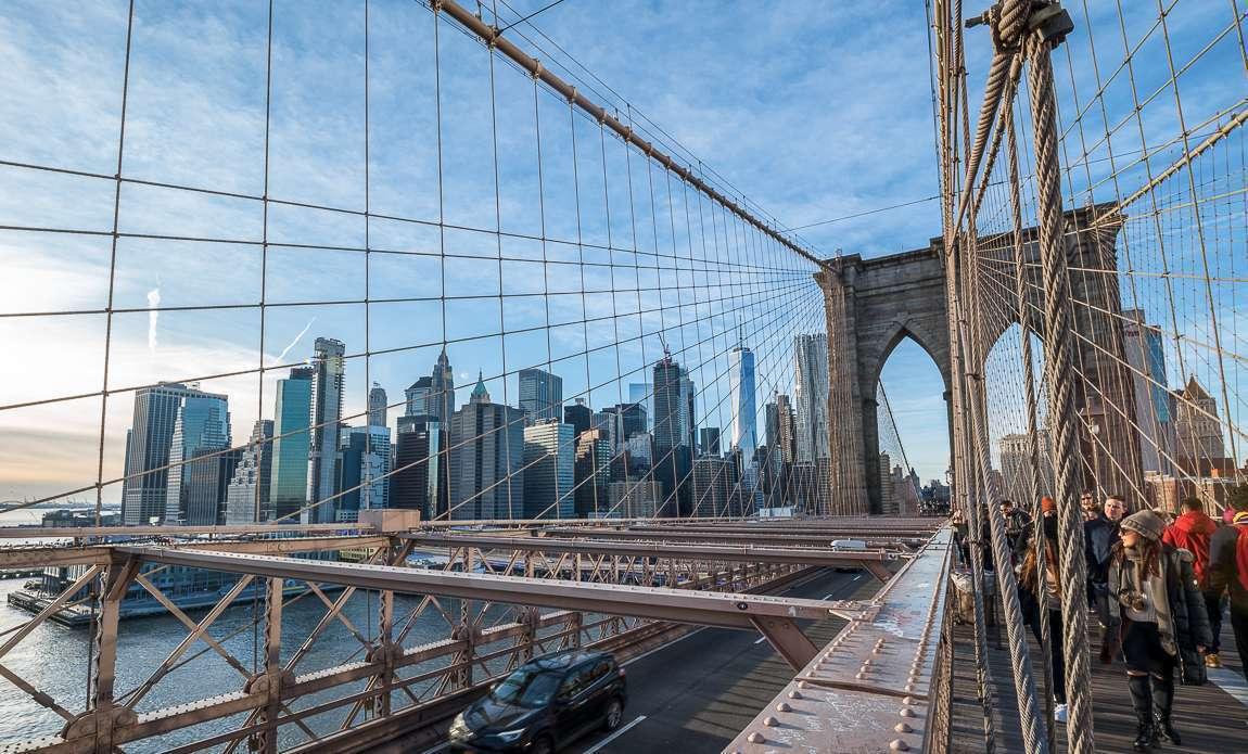 voyage photo new york bruno mathon galerie 1
