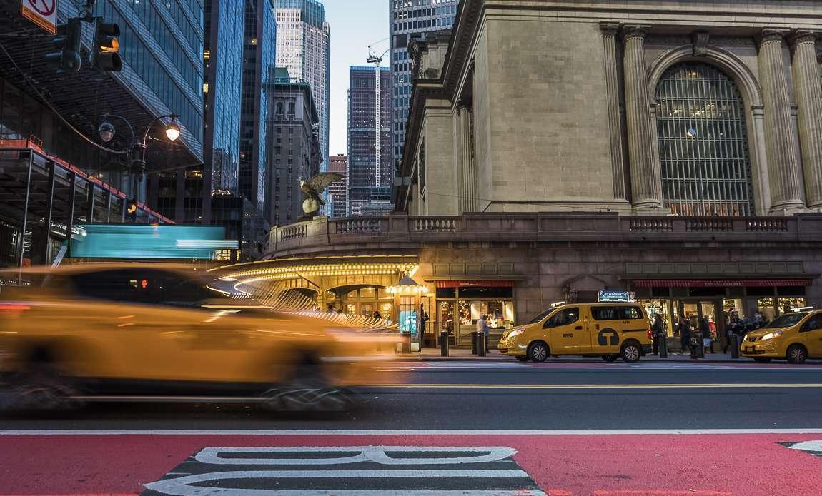 voyage photo new york bruno mathon galerie 11