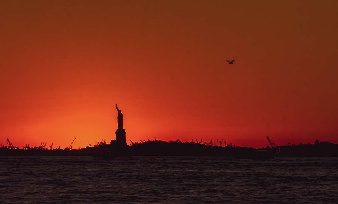 voyage photo new york bruno mathon galerie 15