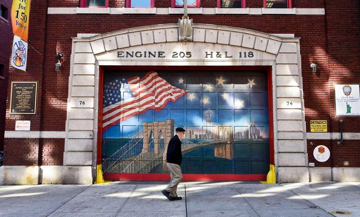 voyage photo new york bruno mathon galerie 3
