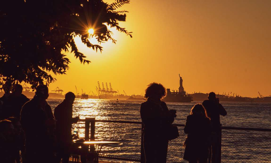 voyage photo new york bruno mathon galerie 5