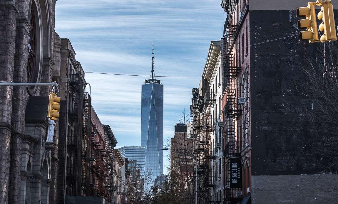 voyage photo new york bruno mathon galerie 8