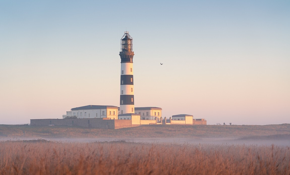 voyage photo ouessant mathieu rivrin galerie 11