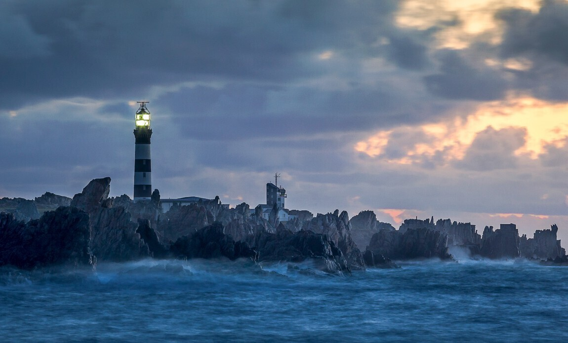 voyage photo ouessant mathieu rivrin galerie 5