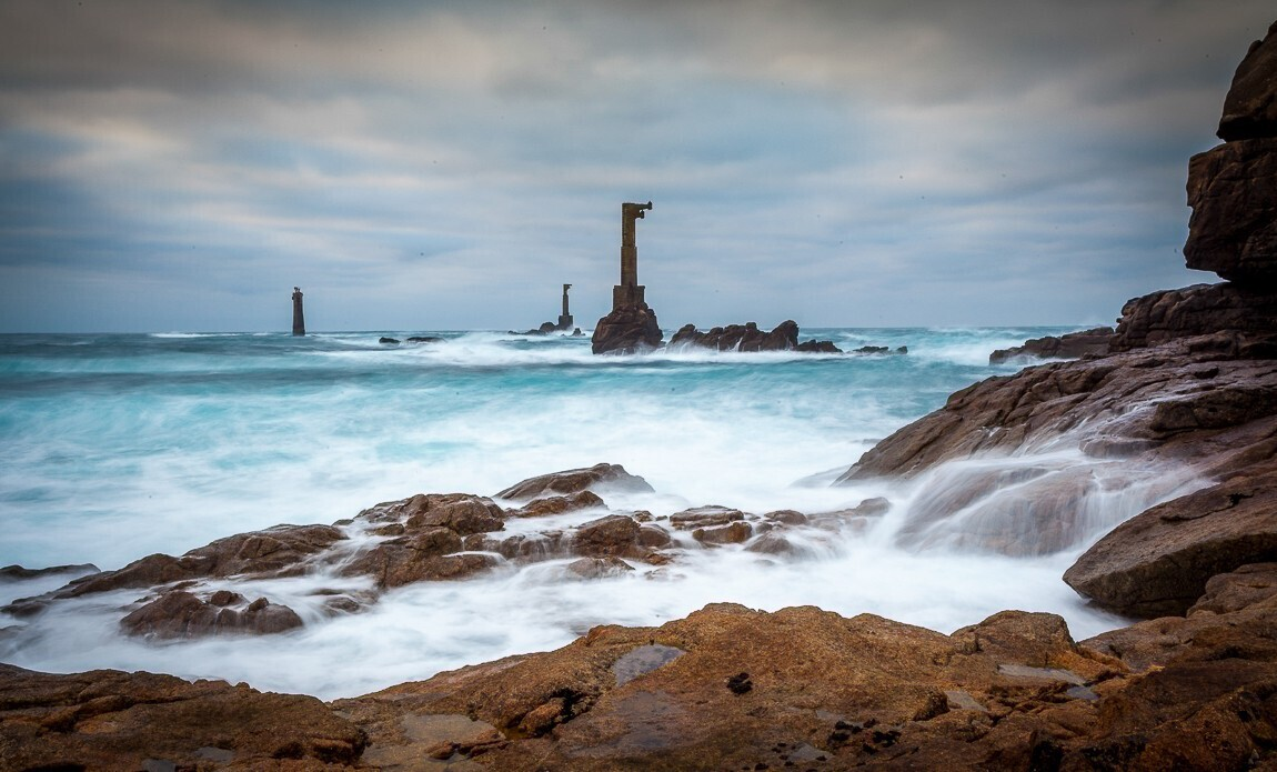 voyage photo ouessant mathieu rivrin galerie 7