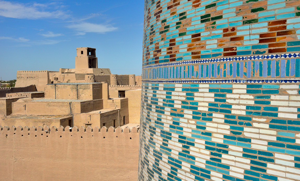 voyage photo ouzbekistan christophe boisvieux galerie 1