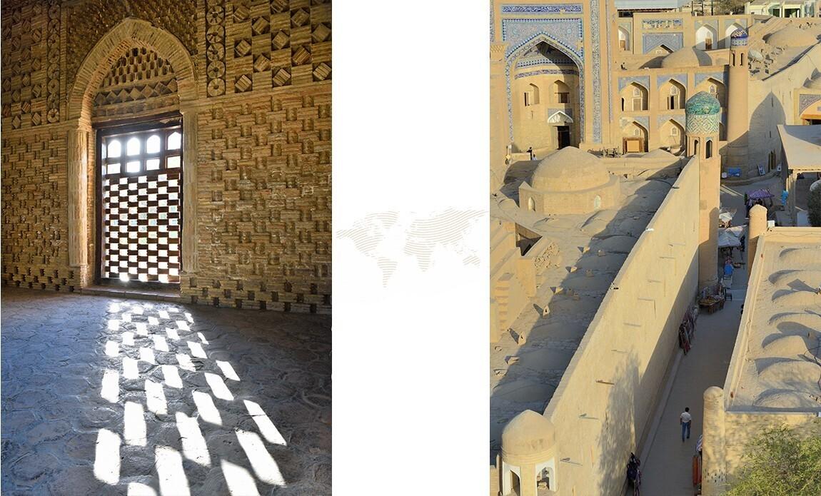 voyage photo ouzbekistan christophe boisvieux galerie 10