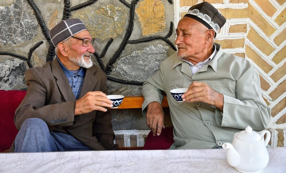 voyage photo ouzbekistan christophe boisvieux galerie 19
