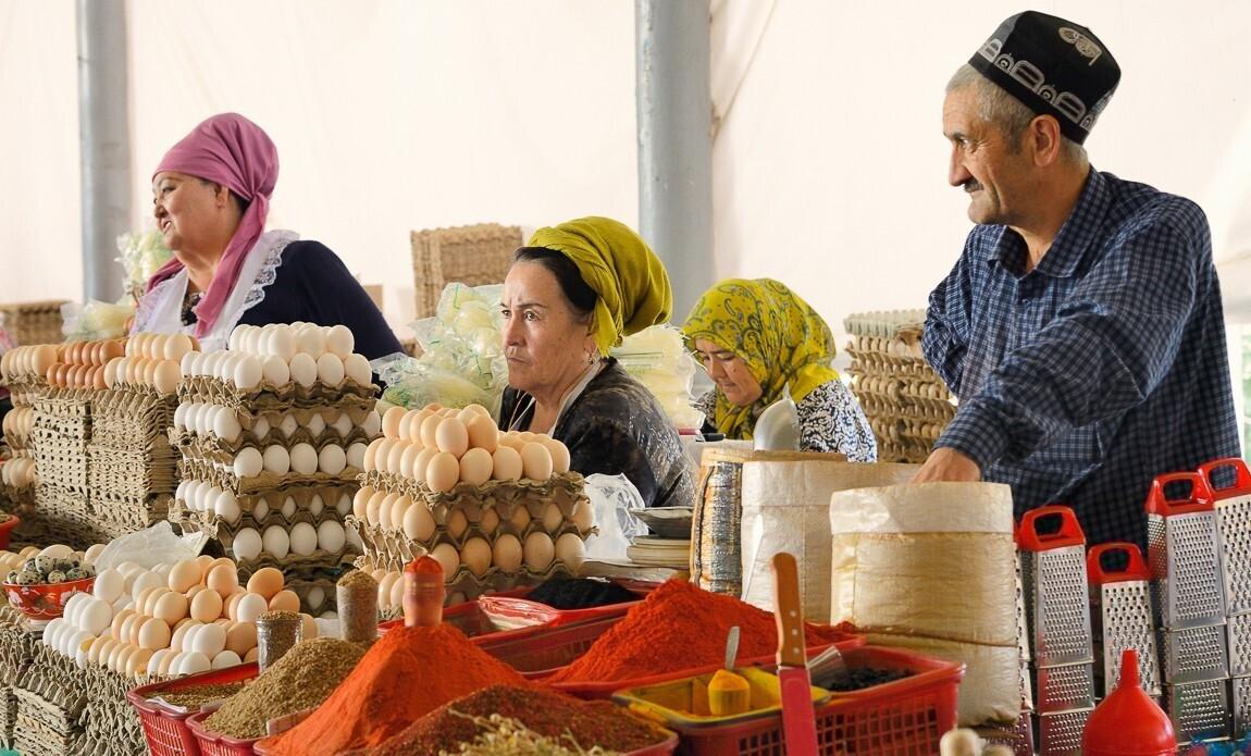 voyage photo ouzbekistan christophe boisvieux galerie 25