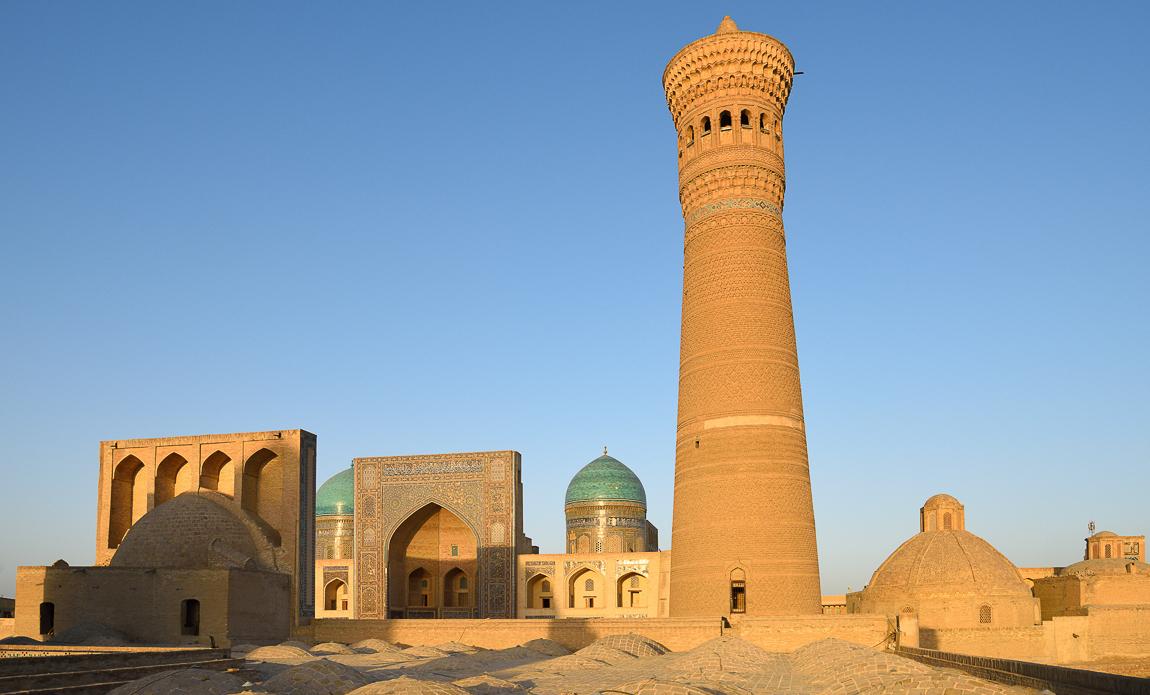 voyage photo ouzbekistan christophe boisvieux galerie 7
