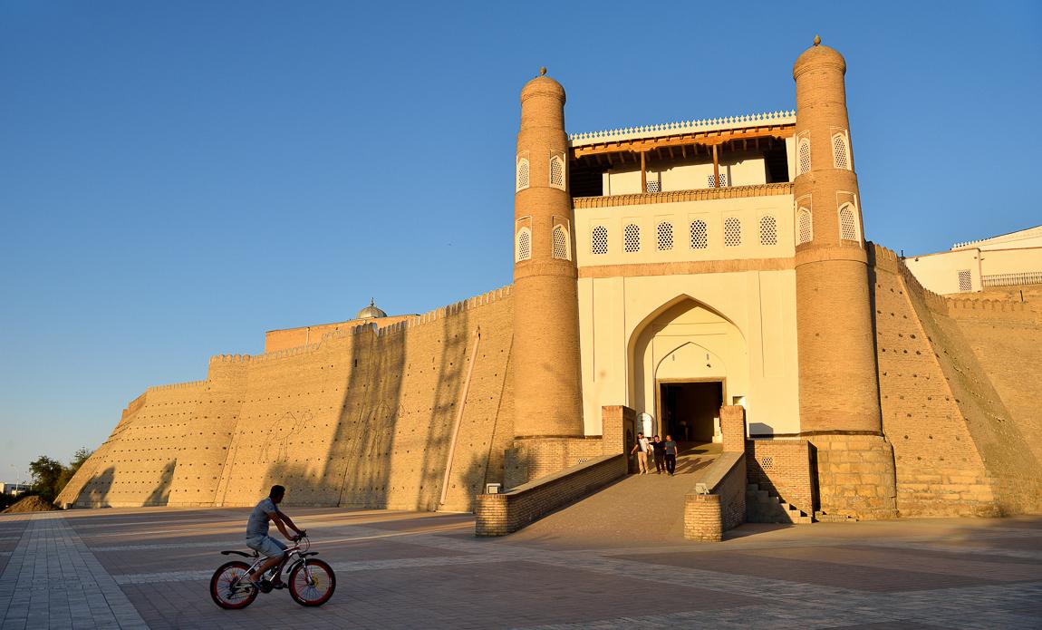 voyage photo ouzbekistan christophe boisvieux galerie 9