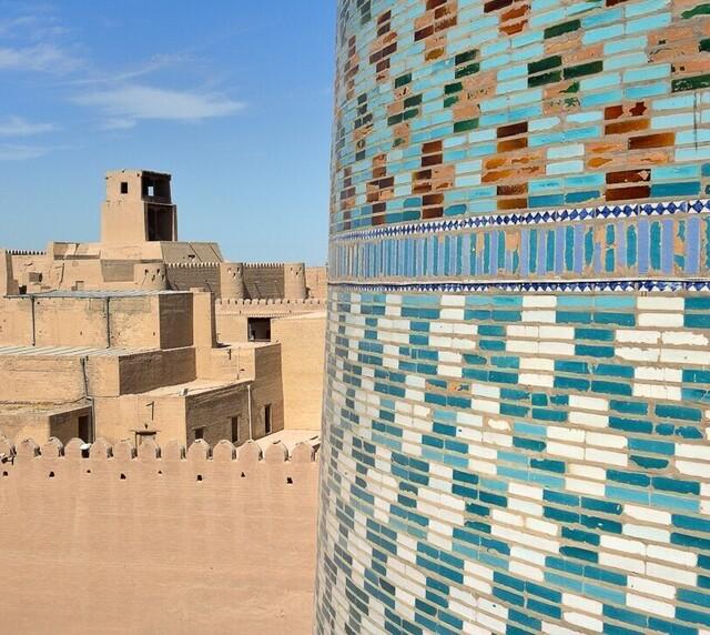 voyage photo ouzbekistan christophe boisvieux promo gen 1 jpg
