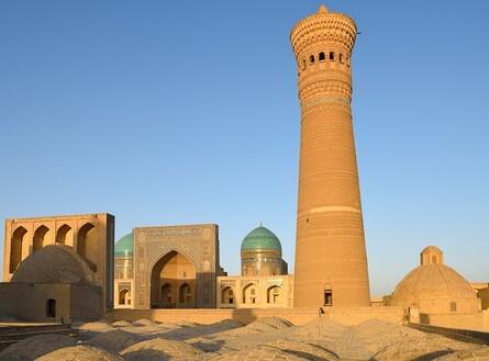 voyage photo ouzbekistan christophe boisvieux promo gen 2 jpg