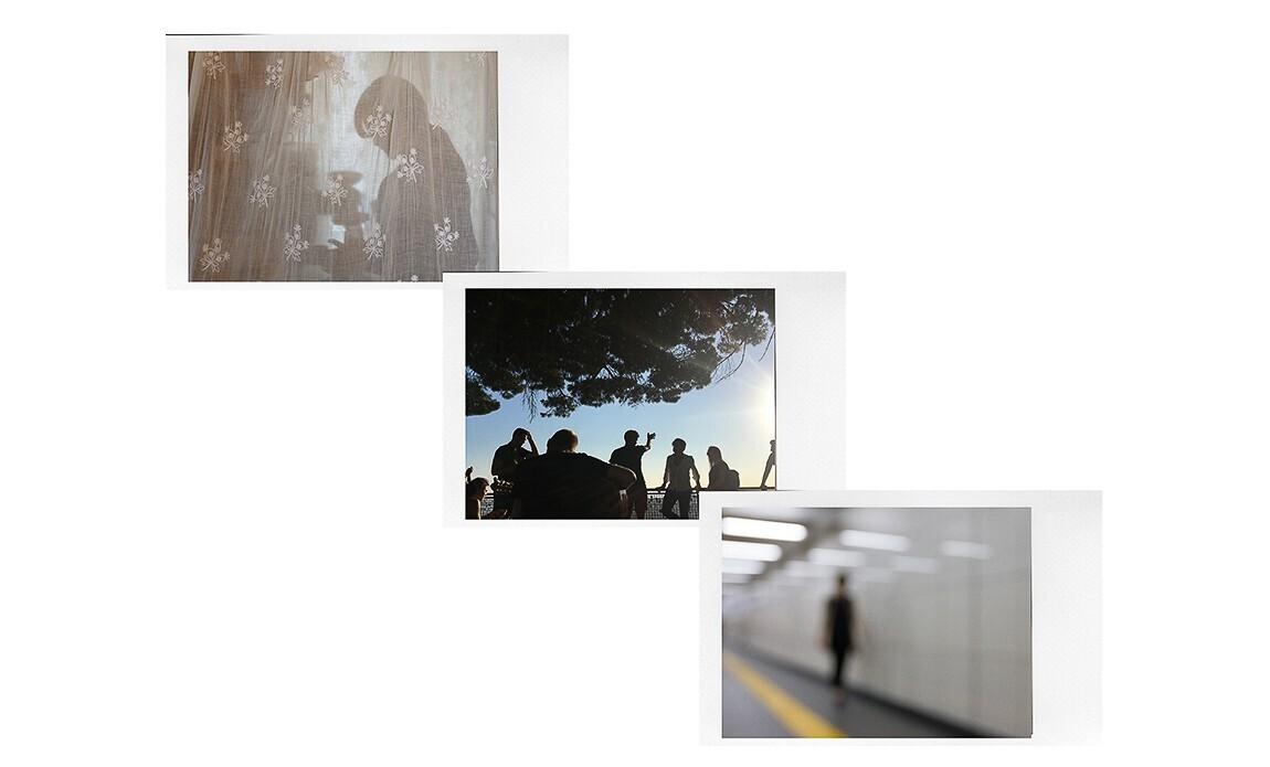 voyage photo paris bruges bruxelles workshop regis defurnaux galerie 1