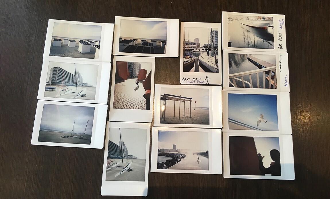 voyage photo paris bruges bruxelles workshop regis defurnaux galerie 2