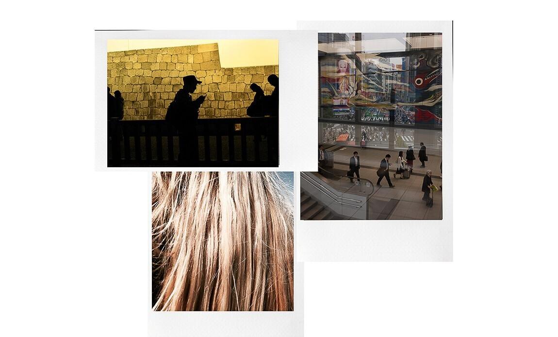voyage photo paris bruges bruxelles workshop regis defurnaux galerie 5